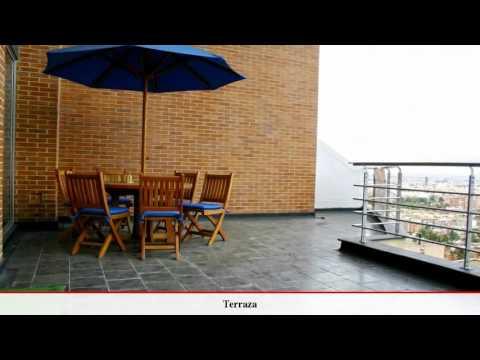 Arriendo y compra apartamentos o casas en Bogotá - Engel & Völkers