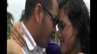 haba video song 2mp4