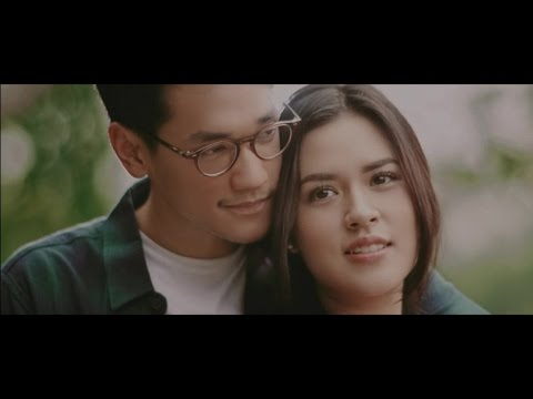 Afgan & Raisa - Percayalah (Official Music Audio)