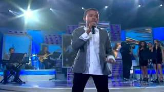 Somos t�o Jovens - Jotta A - We Are The World - Final Jovens Talentos Kids - Programa Raul Gil ( New Michael Jackson )