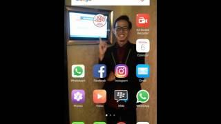 download lagu 5 Menit Cara Mendapatkan Pin Bbm Cantik Di Android gratis