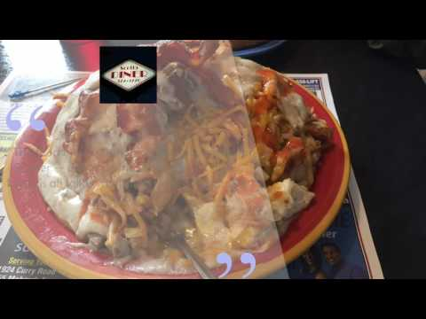 Scotia Diner   REVIEWS   Scotia NY Restaurants Reviews (518) 372-9776