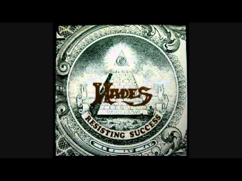Hades - The Leaders