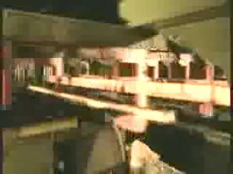 Proceso de fabricación de la madera