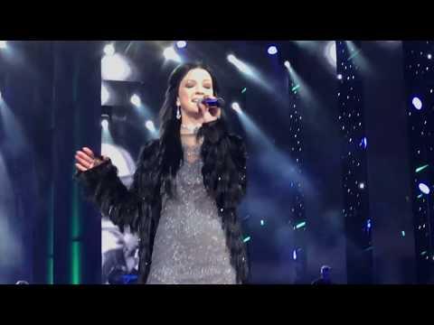 Jula - Hello 2017 W Warszawie (Sylwester Z TVN)