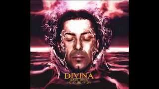 Divina Comedia - Music by Dave Bova