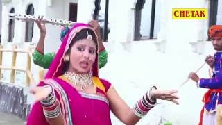 Rajasthani Hit Songs 2016 - बाबा जी रो मेलो आयो - Baba Ji Ro Melo aayo