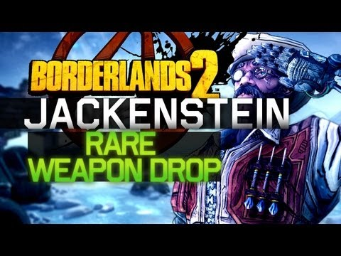 how to play borderlands 2 online cracked