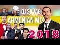 Armenian Mix 2018 DJ SEVAG mp3