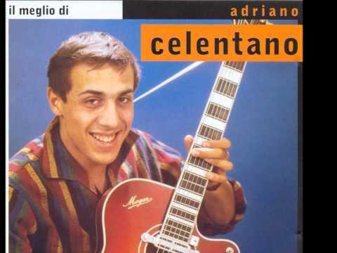 Adriano Celentano - Auli-ule