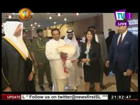 president in qatar s|eng