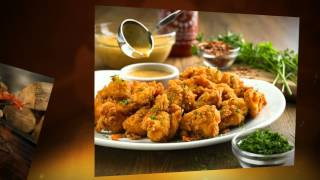 Restaurants in Syracuse | Outback Steakhouse Syracuse | Call Ahead 315-445-2121 | Syracuse| NY