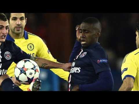 Neville reveals United interest in Matuidi