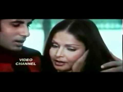 Yeh Dil Deewana   Pardes   HD   YouTube 5