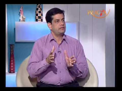 Superiority Complex_MENZ (Hindi) _Mahesh Sharma live on Pragya TV