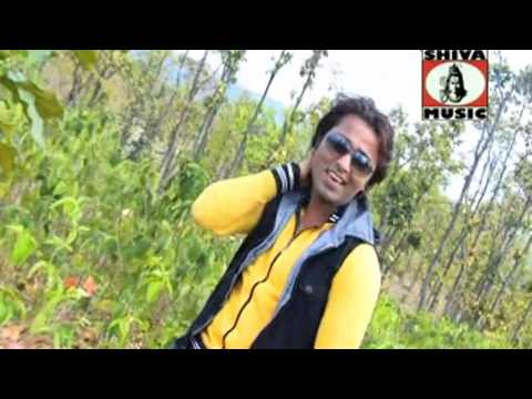 Nagpuri Songs Jharkhand 2014 - Chota Sa Dil | Full Hd | New Release video