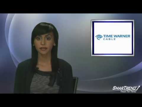Company Profile: Time Warner Cable Inc (TWC)