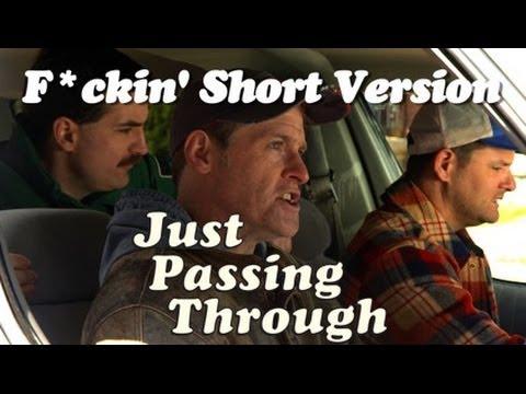 F*ckin' Short Version – Season 1