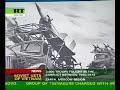 USSR 'secret' Vietnam soldiers speak out