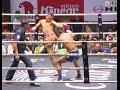 Muay Thai -Sprinter vs Prakaipet (สปริ๊นเตอร์ vs ประกายเพชร ), Lumpini Stadium, Bangkok, 17.6.16