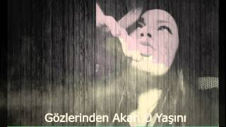 Microp Feat. Zelal - Elvedalar Sevgilim II ( Lyric Video ) (2016)