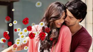 Kumar Sanu ~ New 2016 Romantic Melodious Song ~ Pyar Mein Aksar ~