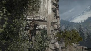 Rise of the Tomb Raider_20180821212712
