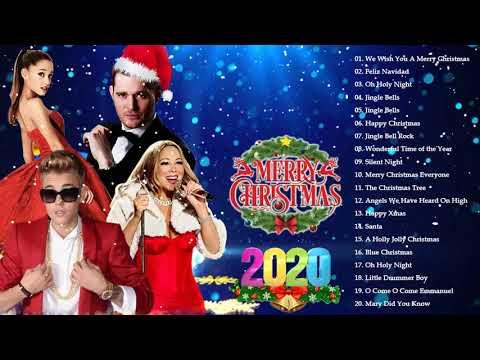 2019 MAGYAR KARÁCSONYI DALOK ❅ A legismertebb/legjobb Magyar és külföldi karácsonyi zenék 2019/2020
