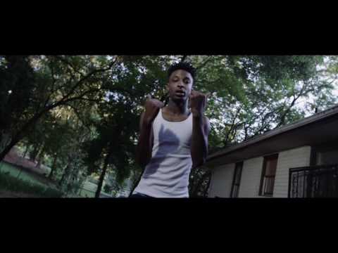 21 Savage & Metro Boomin No Heart music videos 2016