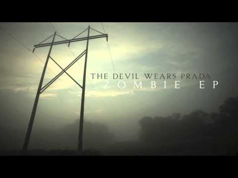 The Devil Wears Prada - Survivor