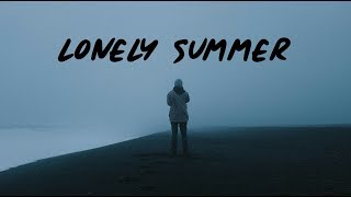 Lonely Summer   Ambient Mix