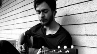 Watch Amos Lee Speed Of Sound Of Loneliness video