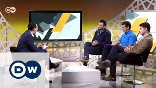 الأقليات في العالم العربي: الحلقة الأضعف في المنطقة؟ | شباب توك