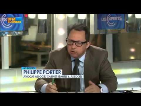 Économie - Marine Le Pen est la seule à avoir raison !