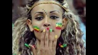 Muluken Melesse - Kerefede (Ethiopian music)