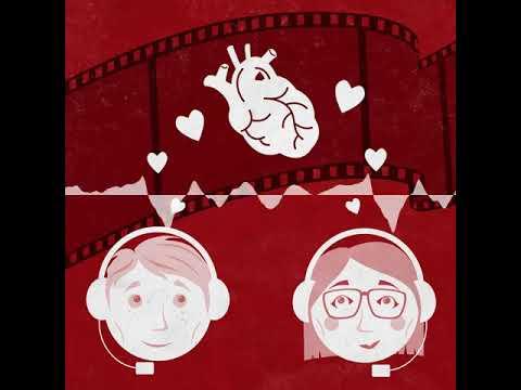 Herzensfilme #08: Kriegsdramen - Brainflicks — der Podcast über Psychologie im Film.