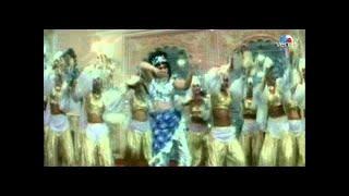 Aaj Ka Arjun - Main Teri Mashuka