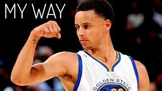 Fetty Wap - Come My Way | Curry vs Rockets Game 1 | 2015 NBA Downloadoffs