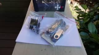 Супер мини лазерный гравировальный станок  домашний тип