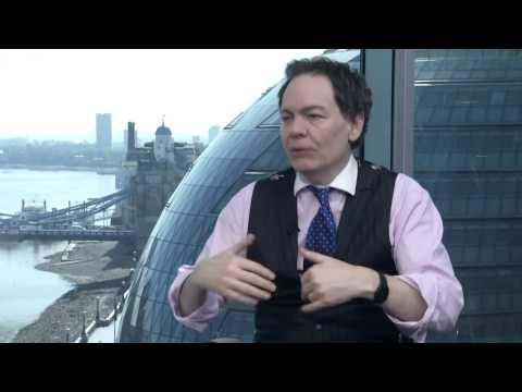 Royal BS Former Banker