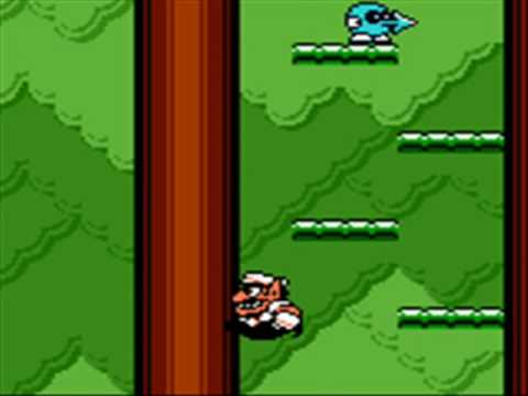 Wario Land 3 - Video Walkthrough - Episode #1 Video