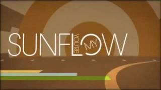 Watch Lenny Kravitz Sunflower video