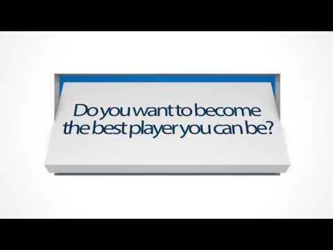 Soccer Tough - Sport Psychology for Football / Soccer