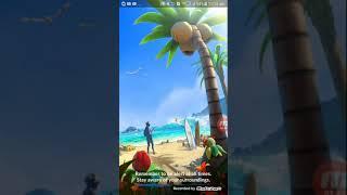 Pokemon go game Ghar Baithe Baithe Kaise Khele