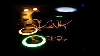Ku Tak Bisa - Slank ( New Version )