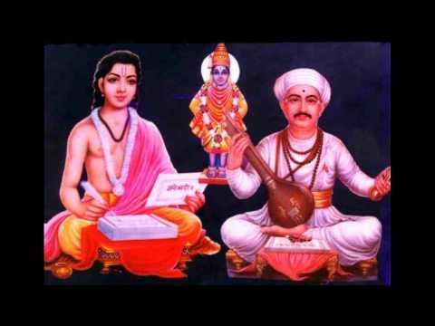 Mi Marathi Video Audio Clip video