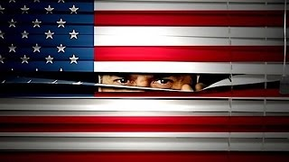 Wikileaks Reveals: Government is Watching Every Move You Make