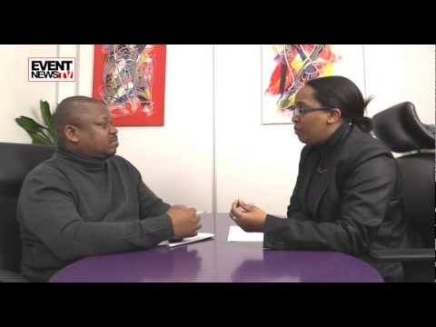 EXCLUSIF / AFFAIRE SIMONE GBAGBO MAÎTRE HABIBA TOURE (AVOCTE) DIT TOUT