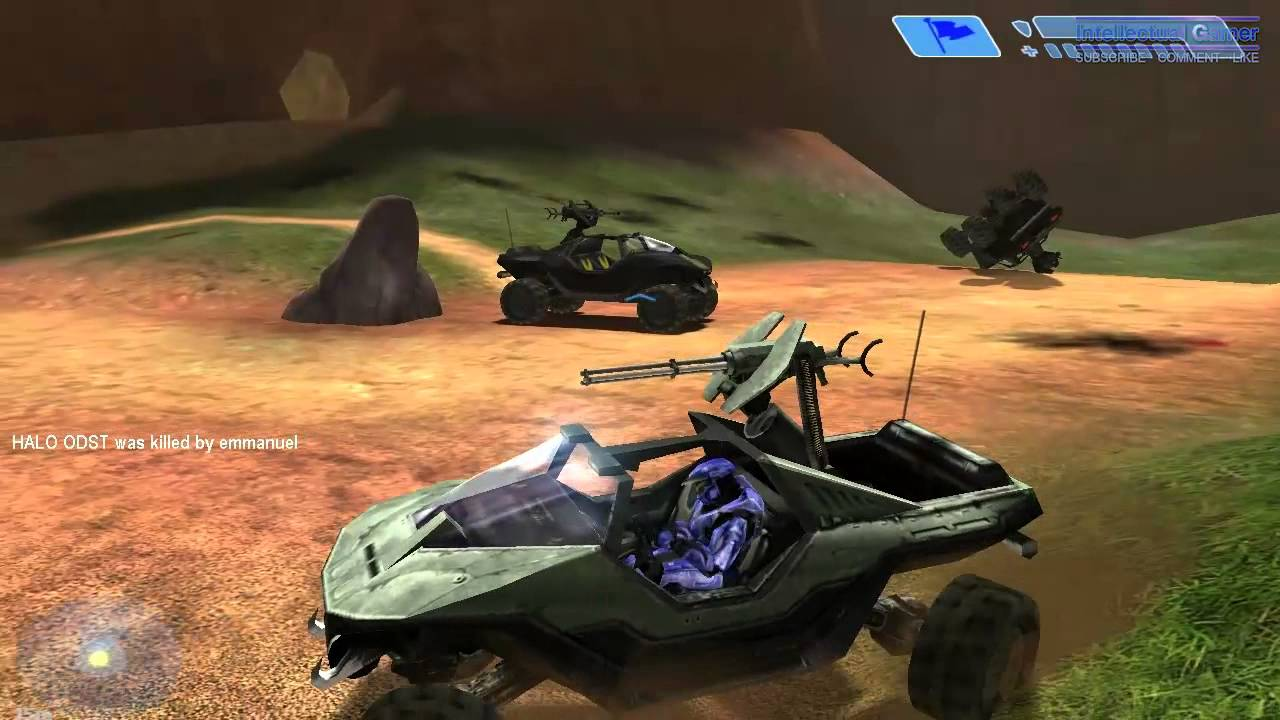 Car Combat Games Online