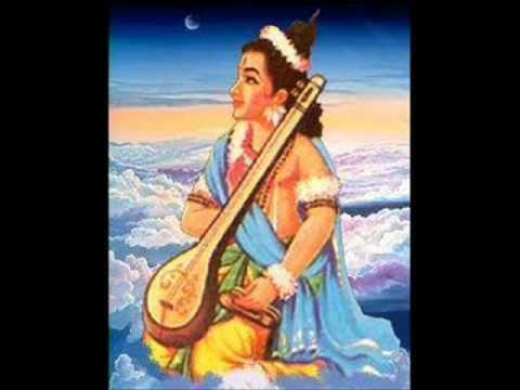 Ms Subbulakshmi - Endaro Mahanubhavulu Full video